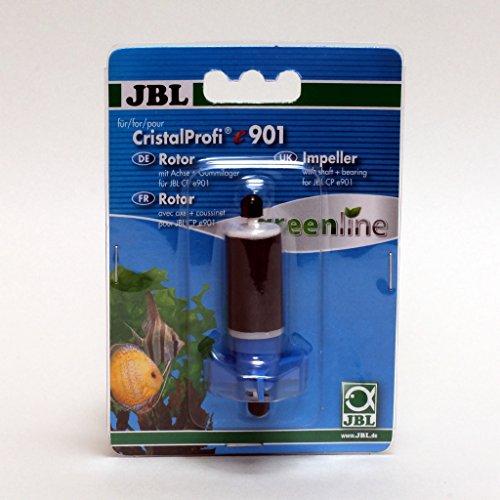 JBL CP 901/e 902 Impulsor con eje + rodamiento_p