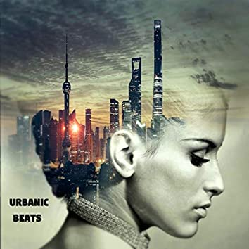 UrbanicBeats