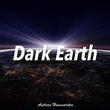 Dark Earth (feat. Osirius)