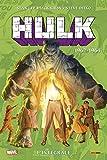 Hulk - L'intégrale 1962-1964 (T01 Nouvelle édition)