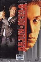 Arjun Devaa: A Bollywood Thriller