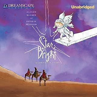 Star Bright cover art