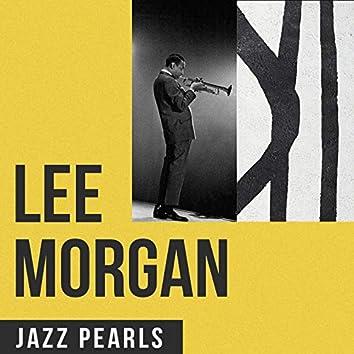 Lee Morgan, Jazz Pearls