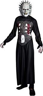 Ghoulish Productions Adult Hellraiser Pinhead Costume