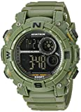 Armitron Sport - -Armbanduhr- 40/8284DGN