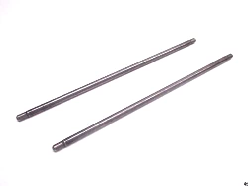 new arrival Kawasaki 13116-0725 discount Push 2021 Rod, Pack Of 2 outlet online sale