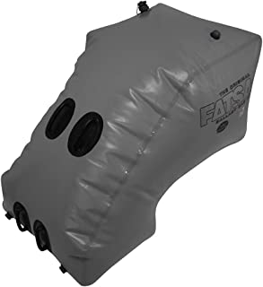 FATSAC Yamaha Jet Boat Custom 24-800 Pound Ballast Bag - Fittings I. [C1039]