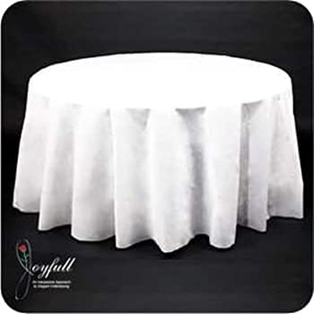Duni Tablecloth Table Cover Roll Paper Tablecloths L 10m B = 1,20m 1 Roll