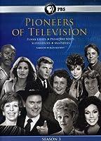 Pioneers of Television: Season 3/ [DVD] [Import]