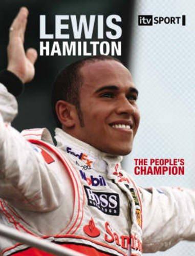 Lewis Hamilton: The People's Champion