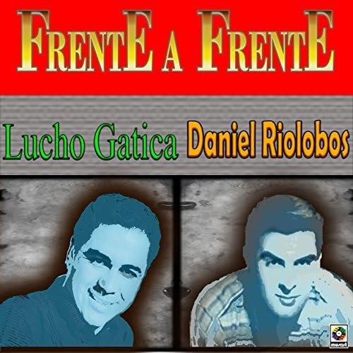 Lucho Gatica & Daniel Riolobos