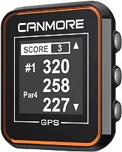 Best garmin approach g30 golf handheld gps Reviews