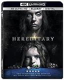 Hereditary [4K + Blu-ray + Digital]