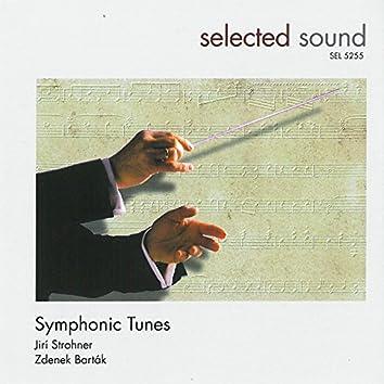 Symphonic Tunes