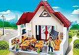 Playmobil 6865 City Life - Juego de construcción