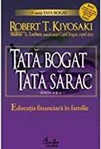 Scaricare Libri TATA BOGAT TATA SARAC PDF