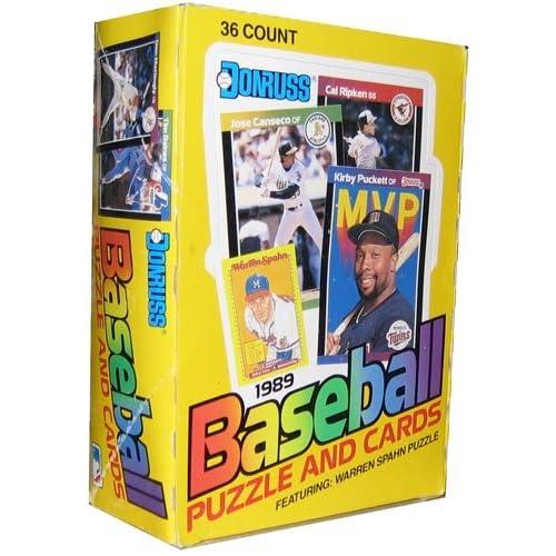 Ken Griffey Baseball Card Amazoncom