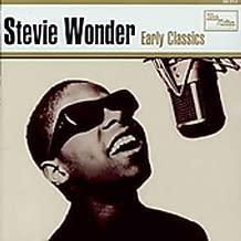 Best early stevie wonder Reviews