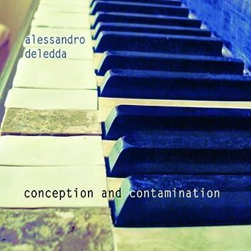 Conception & Contamination
