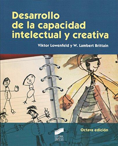 Desarrollo a la capacidad intelectual y creativa: 3 (Educar, instruir)