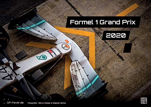 Formel 1 | Grand...