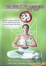 kabalah yoga dvd