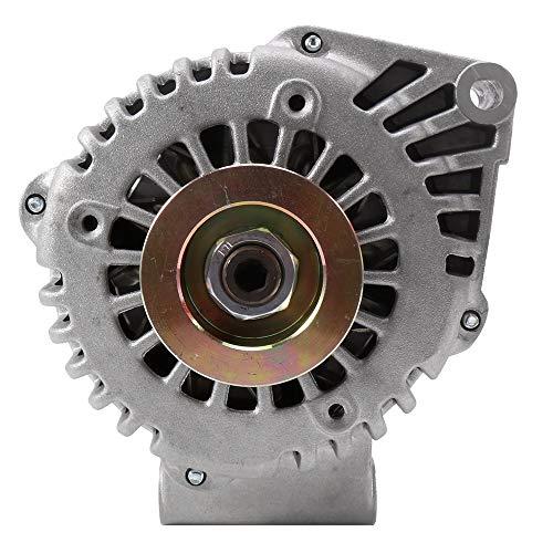 ROADFAR Alternator Fit for Focus 2000-2004 2.0L/121CI L4 8261 98AB-FC