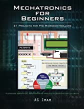 Best mechatronics projects for beginners Reviews