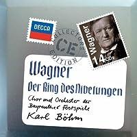 Wagner: Der Ring des Nibelungen (2010-10-19)