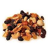Nuts & Fruits Professoren-Mix -