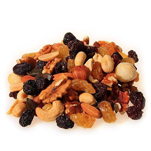 Nuts & Fruits Professoren-Mix (1000g)