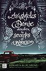 Aristóteles y Dante descubren los secretos del universo par Alire Saenz