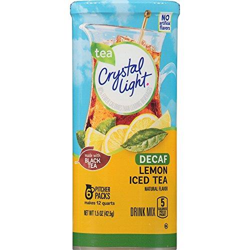 Top 10 iced tea lemonade packets for 2020