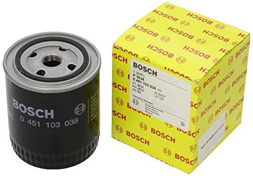 Bosch 451103038 filter