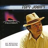 20 músicas para uma nova era. von Antônio Carlos Jobim