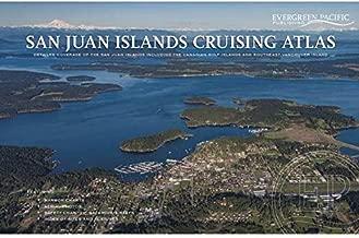 San Juan Islands Cruising Atlas