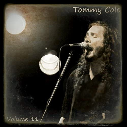 Tommy Cole
