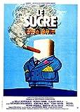 CINEMA / Le Sucre - 1978 - Jean Carmet, Gérard Depardieu -
