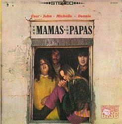 Mamas & The Papas [Import]