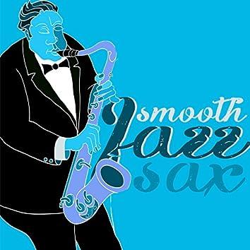 Smooth Jazz Sax