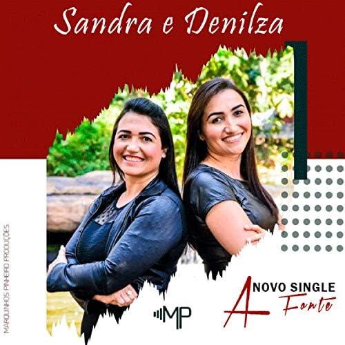 Sandra e Denilza