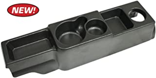 Empi Center Console, 1949-79 Bug, 1956-74 GHIA, All Year Type 3 & Thing