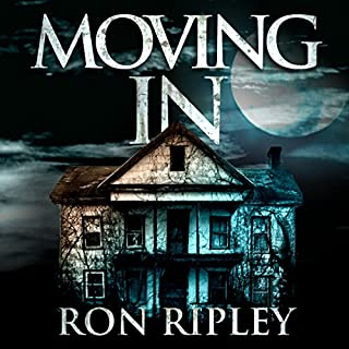 Moving In cover art