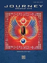 Best hit list sheet music Reviews