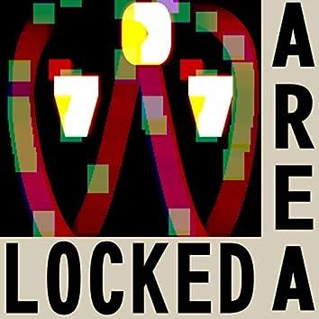 Locked Area