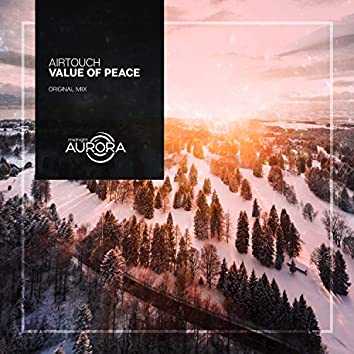 Value Of Peace