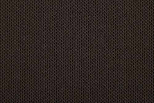 Akustikstoff, Bespannstoff • Meterware, 75cm breit • Farbe: BRAUN