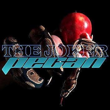 The Joker Pecan