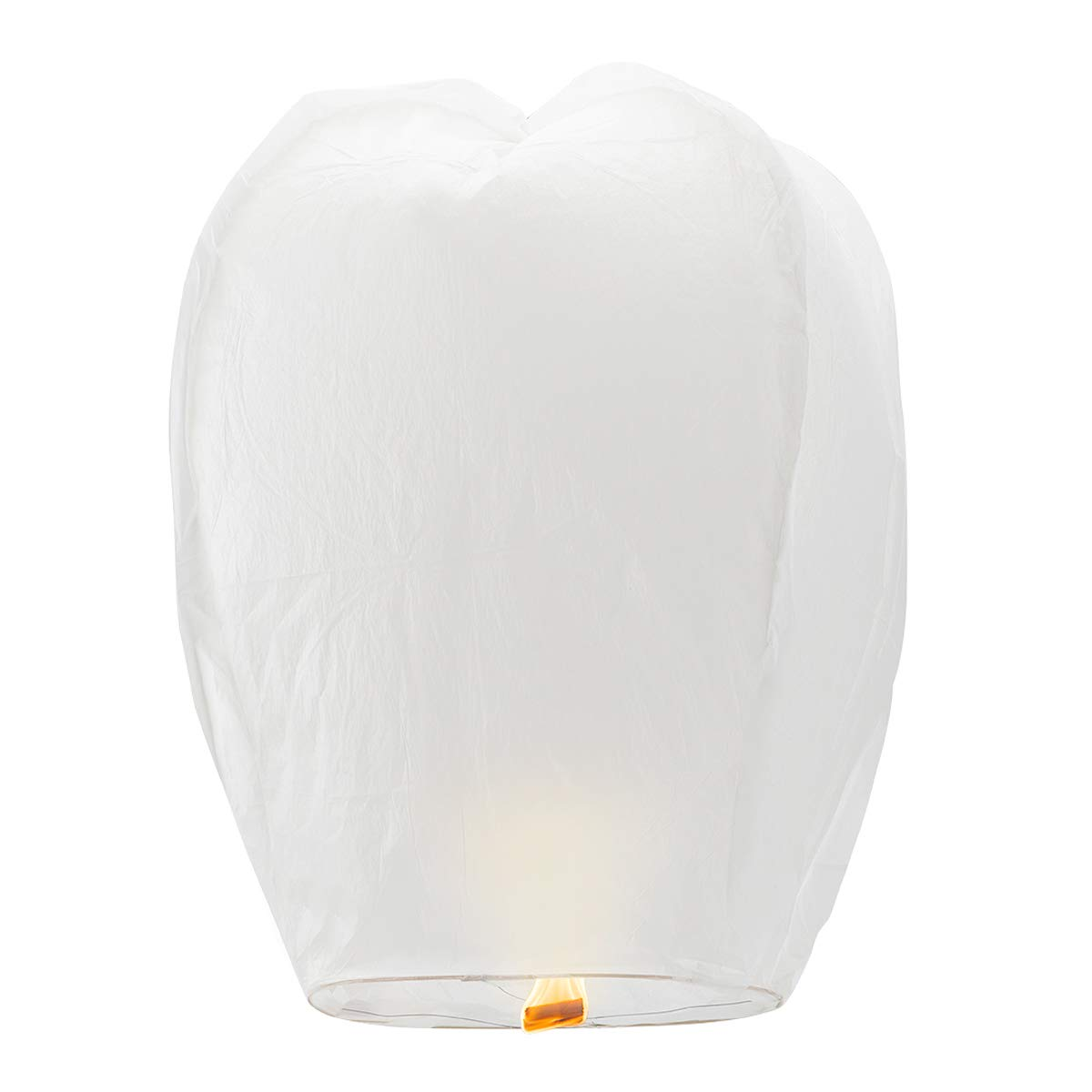 Pack Chinese Lanterns Friendly Biodegradable