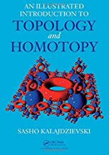 An Illustrated Introduction to Topology and Homotopy